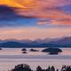 Sunset background - PhotoDune Item for Sale