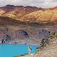 Guanaco - PhotoDune Item for Sale