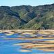 New Zealand coast - PhotoDune Item for Sale