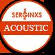 Acoustic Positive
