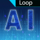 AI-Artificial Intelligence - VideoHive Item for Sale