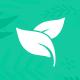 Amino - Organic and Multipurpose Bootstrap 5 Template
