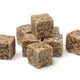 Stock cubes isolated at white background - PhotoDune Item for Sale