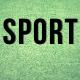 Sport Music