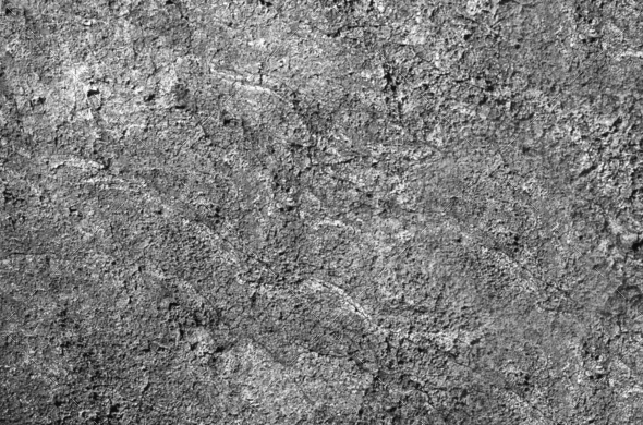rock wall background - Stock Photo - Images