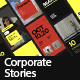 Corporate Stories Pack - VideoHive Item for Sale