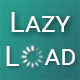 Lazy Loading Images - Super Speed Optimization