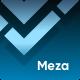 Meza | Multi-Purpose Responsive WooCommerce Theme