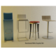 Stools Pack - 3DOcean Item for Sale