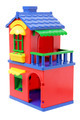 Toy House - PhotoDune Item for Sale