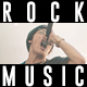 Rock Music Show / Music Show - VideoHive Item for Sale