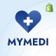 MyMedi - Fastest Multi Languages Shopify Theme