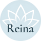 Reina - Spa and Wellness Theme