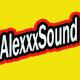AlexxxSound