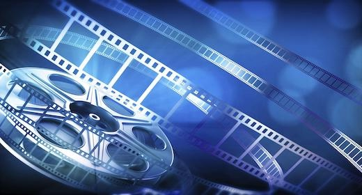 Cinematic Music & Sound