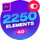 Graphics Pack for Premiere Pro