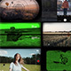 Viewfinder Essentials - VideoHive Item for Sale
