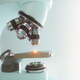 Microscope - PhotoDune Item for Sale