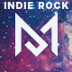 Anthemic Modern Indie Rock