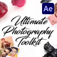 Ultimate Photography Toolkit Trailers & Openers - VideoHive Item for Sale