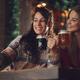 Girls in pub - PhotoDune Item for Sale