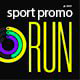 Run | Sport Promo - VideoHive Item for Sale