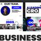 Business promo presentation - VideoHive Item for Sale