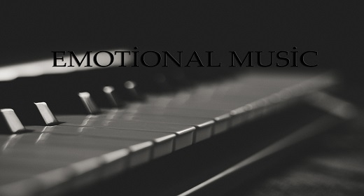 Emotional Music