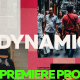 Stylish Dynamic Urban Opener - VideoHive Item for Sale
