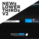 News Lower Thirds Version 2 - VideoHive Item for Sale