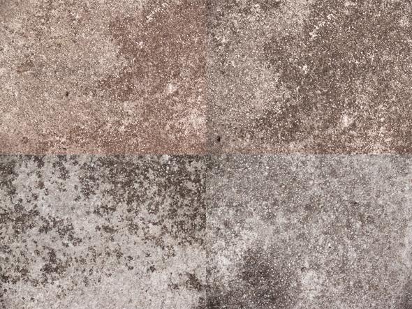 Concrete Textures - Concrete Textures