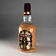 Chivas Regal Bottle 3d model - 3DOcean Item for Sale