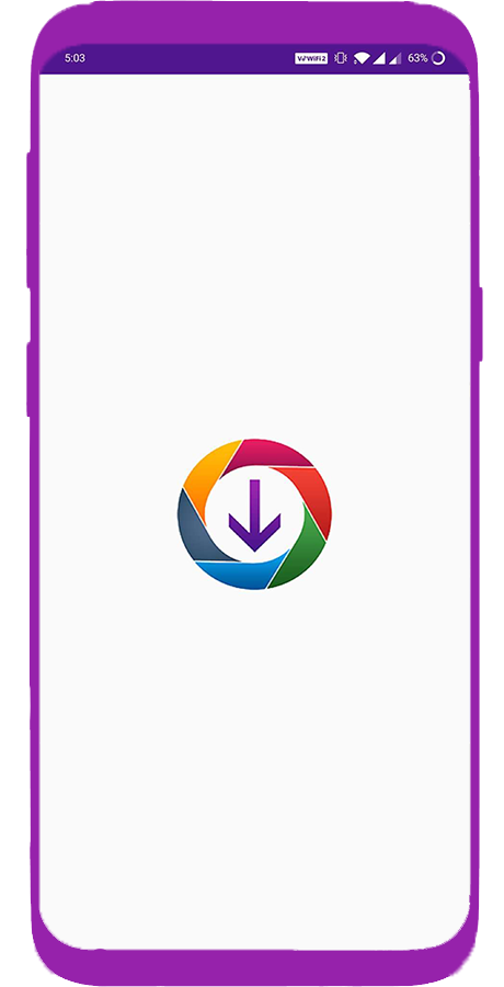 All video downloader - without watermark FAN  ADMOB  DYNAMIC ADS UPDATE by battailabs