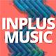 Inspiring Music Pack