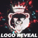 Energic Logo Reveal - VideoHive Item for Sale