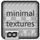 Minimal Background Textures + PS Patterns - GraphicRiver Item for Sale