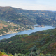 Cavado river and the surrounding mountains in Peneda Geres National Park, Portugal - PhotoDune Item for Sale