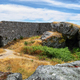Castro Laboreiro castle ruins in Portugal - PhotoDune Item for Sale