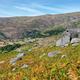 Landscape of Peneda-Geres national park in Northern Portugal - PhotoDune Item for Sale