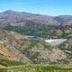 Small dam in Peneda Geres national park, Portugal - PhotoDune Item for Sale