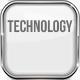 Technology Digital Science