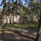 The beautiful ruins of old Sheldon Church in rural Beaufort county, South Carolina. - PhotoDune Item for Sale