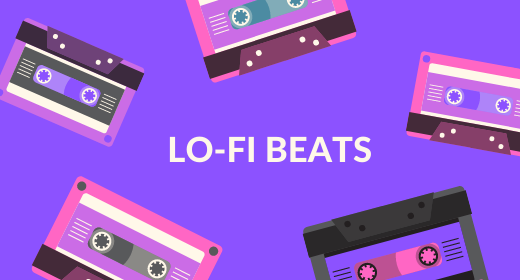 Lo-Fi Beats