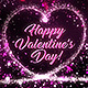 Valentine Greetings - VideoHive Item for Sale