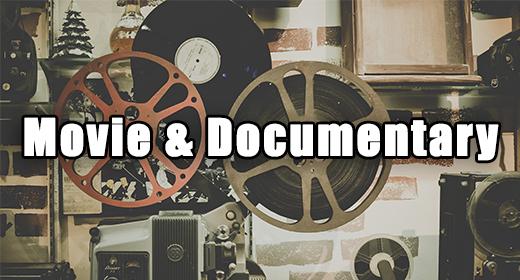Movie & Documentary