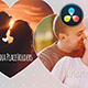 Valentine's Day Opener - VideoHive Item for Sale