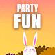 Fun Ukulele Kids Party