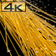 Spaghetti Pasta Falling to Water - VideoHive Item for Sale