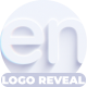 Clean Logo Reveal - VideoHive Item for Sale