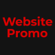 Quick Website Promo - VideoHive Item for Sale